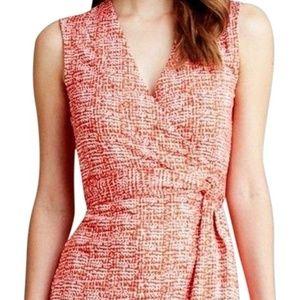 New Yahzi Short Casual Dress